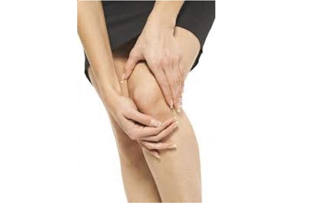 כאבי ברכיים – באמת ניתן להשתחרר מהכאב ?